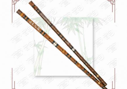 佛山竹笛培训课程