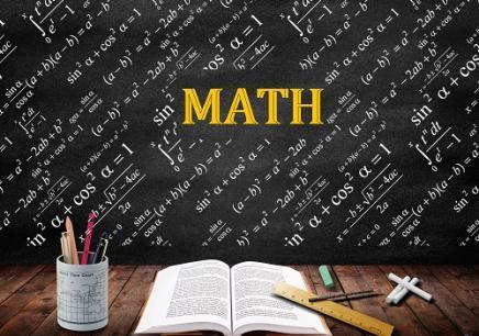 三立AMC美国数学竞赛培训