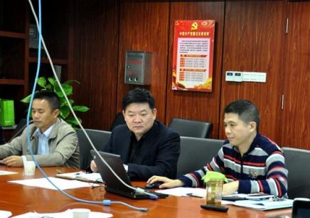 南京安装预算造价实操培训