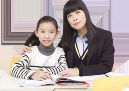 南京自考选择学校
