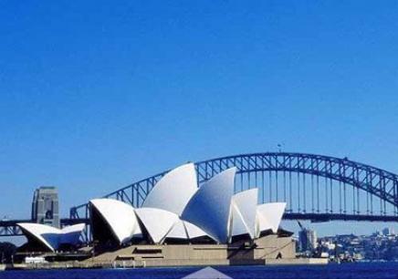 南京澳大利亚留学培训