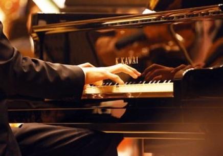 天津钢琴培训课程学习费用