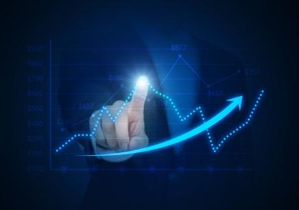 北京投资与资本运营培训机构