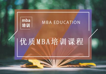 上海蒙彼利埃大学课程