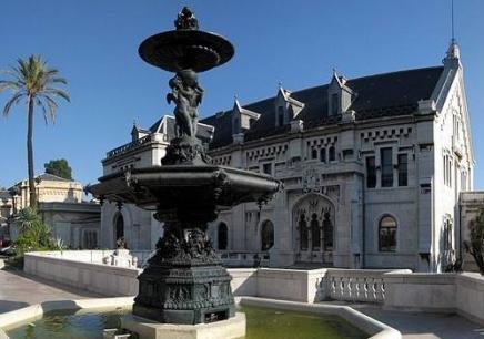 法国尼斯大学DBA招生条件