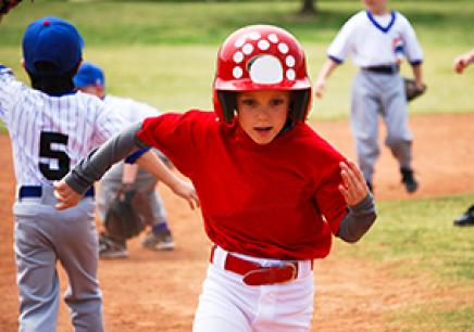 苏州棒球规则