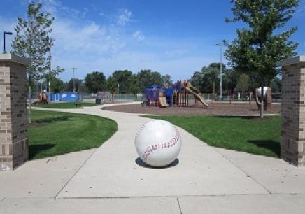 苏州棒球初级教练员考证培训