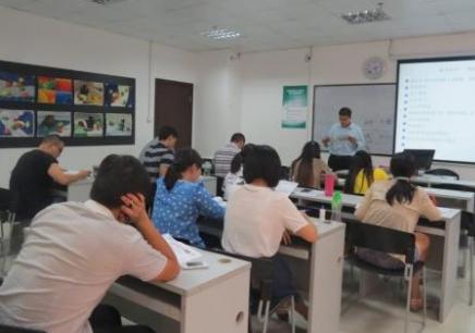 CIPS广州分部认证培训招生简章_广州采购师培训_广州采购师培训班