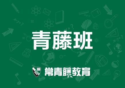 南京小升初培训学校