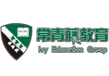 南京南外培训班