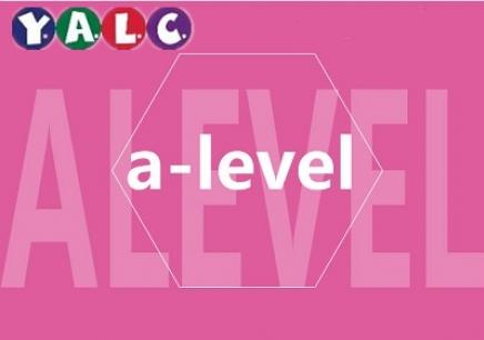 上海A-level英语辅导班哪个好
