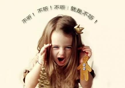 重庆课堂知识难消化