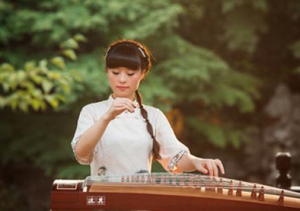 北京古筝零基础培训哪家更好