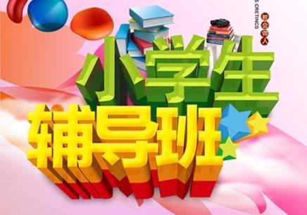 重庆小学生二年级语文辅导班