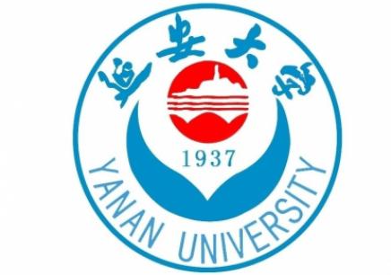 延安大學成人高考招生培訓