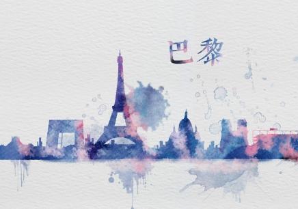 上海健康管理博士项目