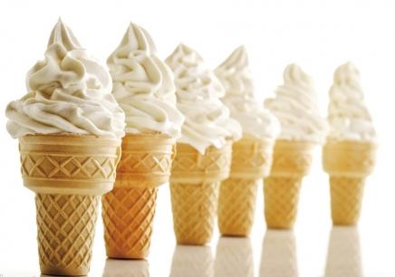 南京冰淇淋培训课程