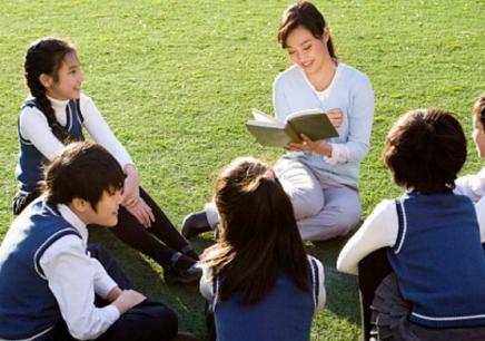 深圳曼彻斯通城堡学校怎么报名