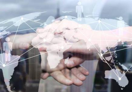 上海董事长企业管理培训课程