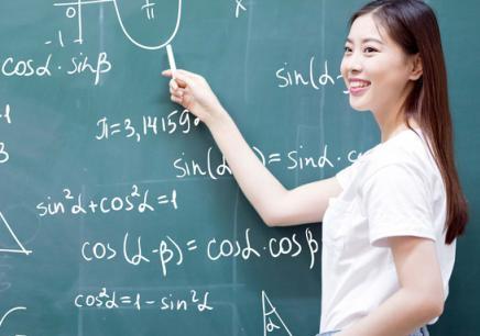 遂宁市教师资格证考试哪家好