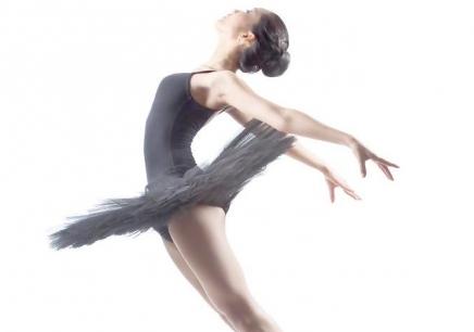 济南舞蹈学习班