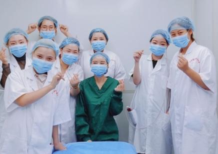 乌鲁木齐正规医院微整形培训
