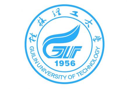 桂林理工大学招生培训