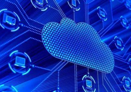 大数据云计算开发培优班
