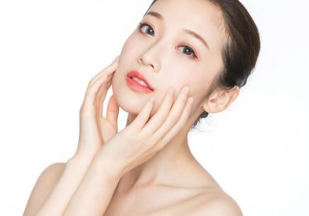 哈爾濱化妝短期速成培訓