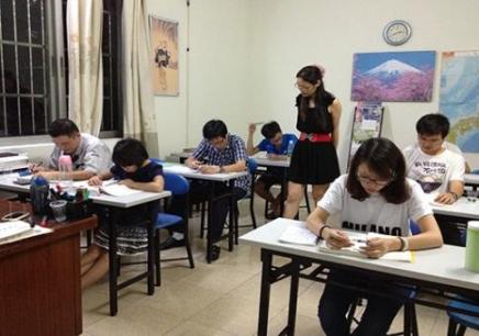 沈阳出国留学日语培训,沈阳日语口语培训,沈阳留学日语培训