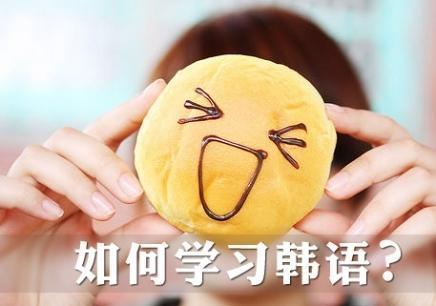 沈阳留学韩语培训,沈阳韩语寒假班,沈阳韩语培训