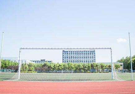 北京西点军事夏令營