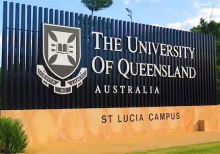 澳洲留学服务,澳洲留学申请,沈阳出国英语考试辅导学校