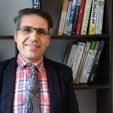 Hossein 博士