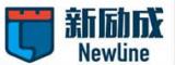 上海新励成口才教育培训