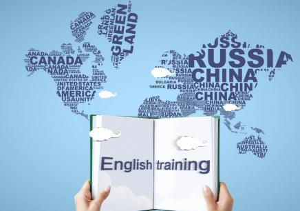 杭州雅思銜接課程體系