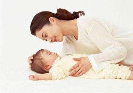 成都月嫂公司-成都360母婴校区地址