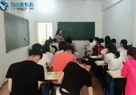 沈河区初一语文学习班,沈阳一对一初中语文辅导班,沈阳初中语文名师补习