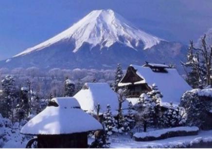 重庆日语365国际平台官网下载、日本留学