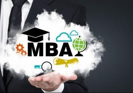 医学考研去哪个培训机构比较好_杭州MBA培训