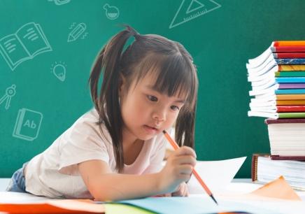 昆山教师资格证培训班