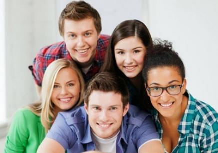 中大附属外国语实验中学课程体系