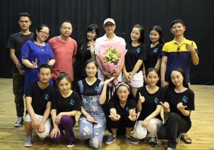 北京演员培训专业班,北京表演艺术培训