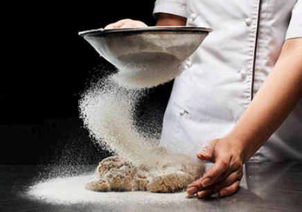 南京西点烘焙培训课程