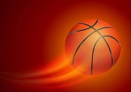 苏州天奥篮球明星培训班