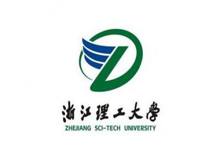 浙江理工大学成人教育招生简章-杭州培训课程