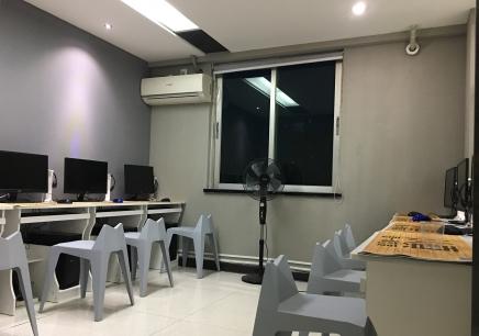 厦门室内设计培训哪个好_地址_电话
