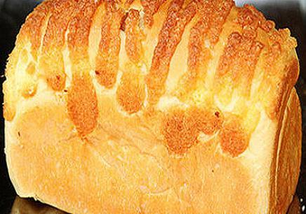 北京手撕面包培训班