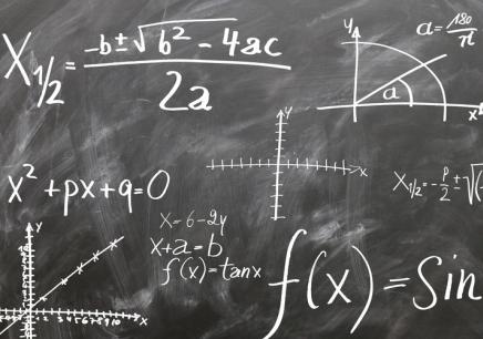 珠海初中数学辅导费用贵不贵