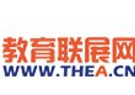 广州传媒课程精英班